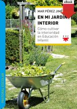 En mi jardín interior (eBook-ePub)