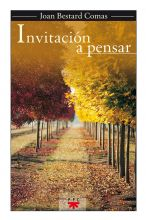 Invitación a pensar (eBook-ePub)