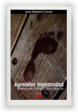 Aprender humanidad (eBook-ePub)