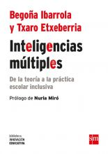 Inteligencias múltiple
