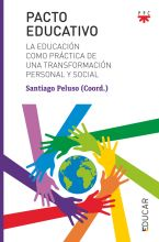 Pacto Educativo